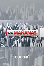 Las mañanas de Cuatro Episode dated 23 January 2008 (2006–2018) Online