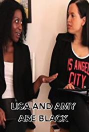 Lisa and Amy Are Black Sex Talk (2014–2015) Online