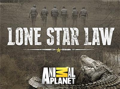 Lone Star Law  Online