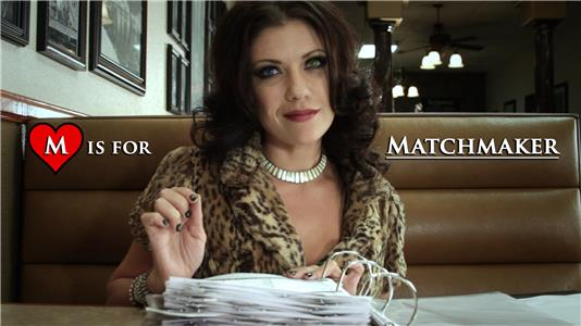 M Is for Matchmaker (2014) Online