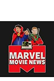 Marvel Movie News Breaking down the New DareDevil trailer!! And More! (2014– ) Online