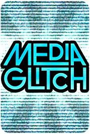 Media Glitch Garage Sale Mega Video Game Pickups (2012– ) Online