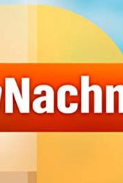 Mein Nachmittag Episode dated 13 February 2015 (2008– ) Online