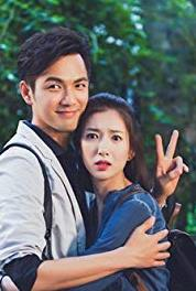 Memories of Love Episode #1.26 (2018) Online