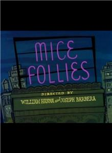 Mice Follies (1954) Online