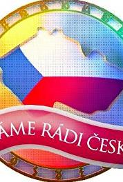 Máme rádi Cesko Episode dated 15 April 2018 (2013– ) Online
