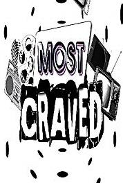 Most Craved Comic-Con 2015 (2014– ) Online