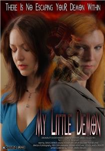 My Little Demon (2012) Online