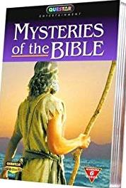 Mysteries of the Bible Who Wrote the Bible?: Part 2 (1994–1998) Online