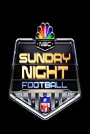 NBC Sunday Night Football Seattle Seahawks vs. Tampa Bay Buccaneers (2006– ) Online