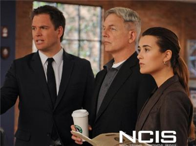 NCIS: Naval Criminal Investigative Service Hit and Run (2003– ) Online