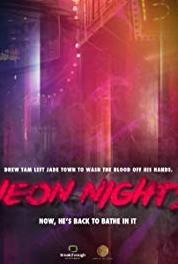 Neon Nights: Rise of the Triad Underworld Episode dated 29 February 2016 (2016– ) Online