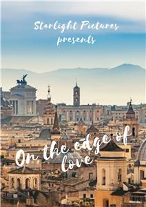 On the Edge of Love  Online