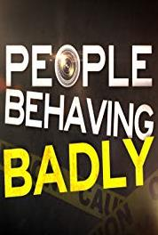 People Behaving Badly No Country for Bad Men (2016– ) Online