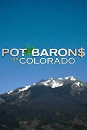 Pot Barons of Colorado The Race for Aurora (2014– ) Online