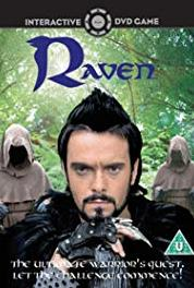 Raven The Wolves Reach the Last Stand (2002– ) Online
