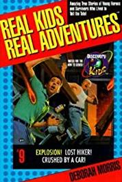 Real Kids, Real Adventures Forest Fire (1997–2001) Online