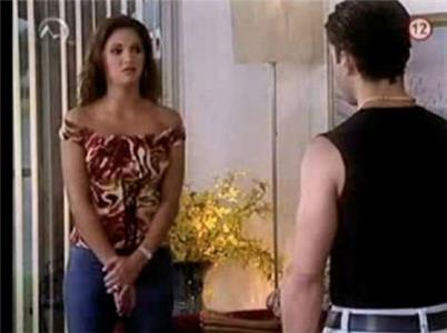 Rebeca Episode #1.130 (2003– ) Online