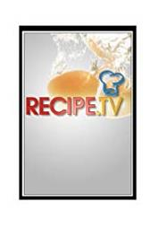 Recipe TV Featuring the World's Greatest Chefs Episode dated 21 October 2002 (2002– ) Online