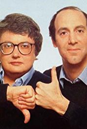 Siskel & Ebert & the Movies Episode #18.51 (1986–2010) Online