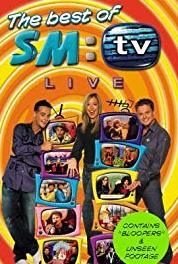 SM:TV Live Episode dated 11 January 2003 (1998–2003) Online