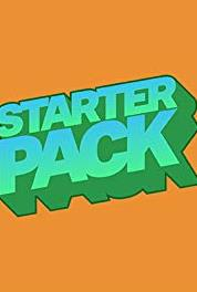 Starter Pack Have a Breakdown (2018– ) Online