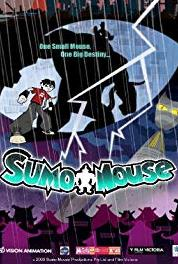 Sumo Mouse That's a Nasty Lizard (2010– ) Online