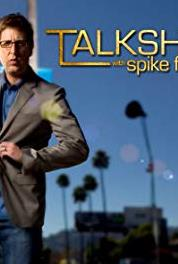 Talkshow with Spike Feresten Tony Rock (2006–2009) Online