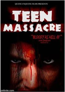 Teen massacre create alert results, any free porn sites