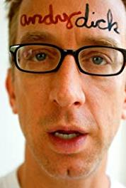 The Andy Dick Show Andy Dick Show Special (2001–2003) Online