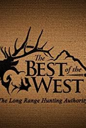 The Best of the West Mule Deer at Burch Ranch (2009– ) Online