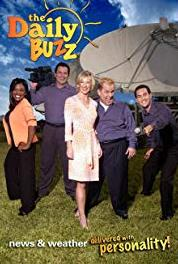 The Daily Buzz Episode dated 9 August 2010 (2002– ) Online