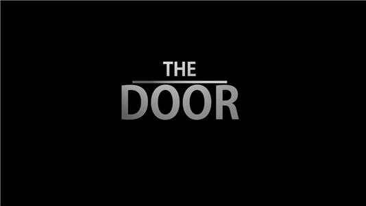 The Door, and What Lies Within (2013) Online