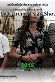 The Extreme Dago Show The Vacation of Italy (2015– ) Online