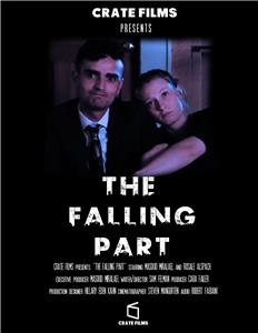 The Falling Part (2016) Online