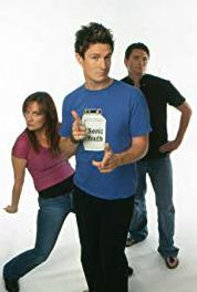 The Glass House Episode #2.38 (2001–2006) Online