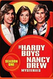 The Hardy Boys/Nancy Drew Mysteries Hardy Boys and Nancy Drew Meet Dracula, Part II (1977–1979) Online