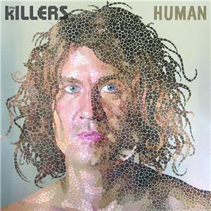 The Killers: Human (2008) Online