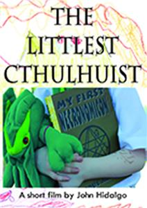 The Littlest Cthulhuist (2015) Online