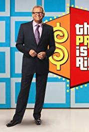 The New Price Is Right Episode #44.54 (1972– ) Online