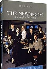 The Newsroom Death 1, George 0 (1996–2005) Online