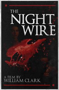 The Night Wire (2018) Online