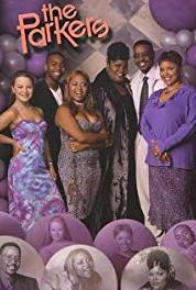 The Parkers The Accidental Therapist (1999–2004) Online