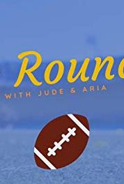 The Roundup with Jude & Aria The NFC Championship Game (2018– ) Online