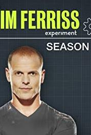 The Tim Ferriss Experiment Brazilian Jiu-Jitsu (2013– ) Online