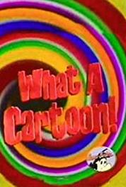 The What a Cartoon Show Awfully Lucky (1995–2002) Online