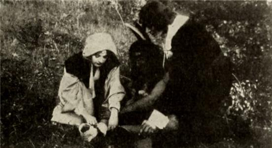 Trials of Faith (1912) Online