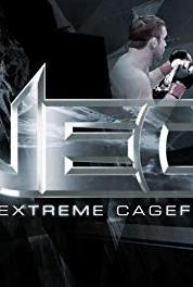 World Extreme Cagefighting WEC 25: McCullough vs. Cope (2007– ) Online
