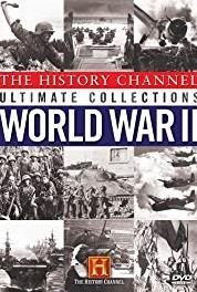 World War II: The War Chronicles The Bomber Offensive: Air War in Europe (1983– ) Online