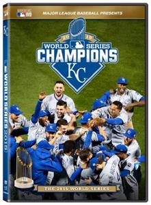 2015 World Series  Online